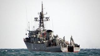 Русия с маневри в Черно море и Каспийско море