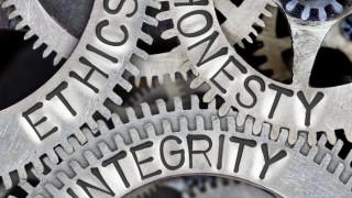 7 морални правила, валидни за всички народи