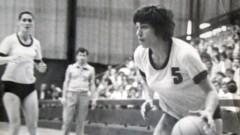 Евладия Славчева: Славните времена на баскетбола отминаха