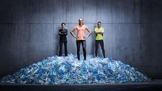 Спортуваш, рециклираш и живееш повече и по-добре