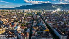 """Имотните обяви, които говорят за """"прегряване"""" на имотния пазар в София"""