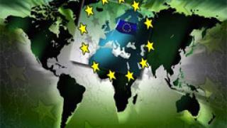 Нямаме проблеми с Европа, Европа има проблеми с нас