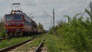 С 50% по-малко закъснения на влаковете се хвали БДЖ