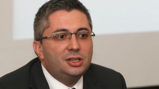 Регионалният министър обори БСП за санирането