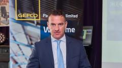 Френската логистична компания GEFCO влезе в топ 5 на България с приходи от €22.7 милиона