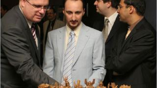 """Участниците в """"М-Тел Мастърс"""" се обявиха твърдо за """"софийските правила"""""""
