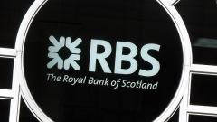 RBS съкращава над 400 служители
