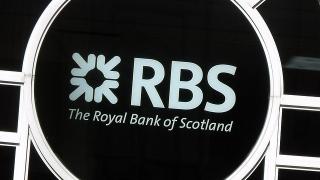 RBS заделя 2 милиарда паунда за подкрепа на малкия бизнес при Brexit