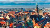 Никой в Полша не иска еврото. Поне докато икономиката не стигне тази на Германия