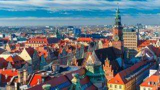 Никой в Полша не иска еврото. Поне докато икономиката не стигне тази на...