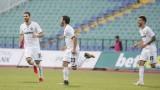 Милен Гамаков: Играхме много добре срещу отбор за 20 милиона