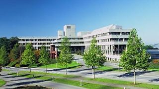 """Парламентът разреши да се преговаря с ЕИБ за """"Тракия"""""""