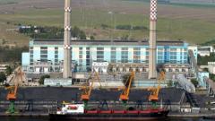 CEZ избра WorleyParsons за строителството в ТЕЦ-Варна