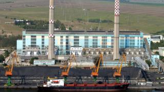 """ТЕЦ """"Варна"""" губи по 2 лв на мегаватчас произведена енергия"""