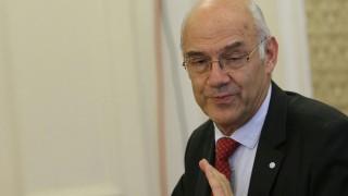 Депутати и КЕВР обсъждат мерки срещу спекулата с цените не тока