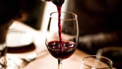 Домакинствата в ЕС харчат средно 1,6% от разходите си за консумация за алкохол