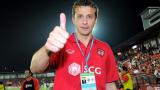 Йоканович: Няма да спра, докато не спечеля тази битка!