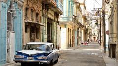 САЩ обявиха какво разболява дипломатите им в Куба - насочени микровълни