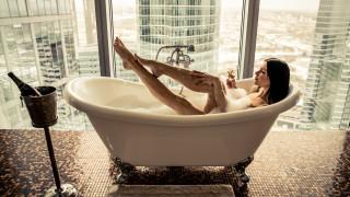Хотелските екстри, които струват цяло състояние