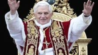 Папата към свещениците: Вървете и блогирайте!