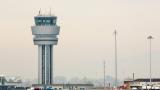 От КНСБ са категорично против концесията на летище София