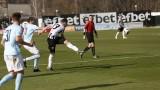 Локомотив (Пловдив) измъкнал Един Бахтич под носа на тим от Първа Бундеслига