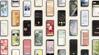 Какви промени ще донесе Android 12