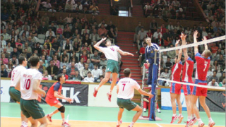 България с втора победа в европейските квалификации