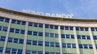 Европейската банкова система е изправена пред нов проблем
