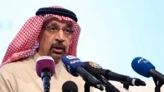 Ал Фалих: Споразумението с Русия ще стабилизира петролните пазари