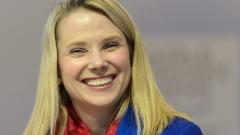 Шефката на Yahoo загуби $12 милиона годишен бонус