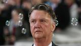 Ван Гаал: В Юнайтед няма шампиони