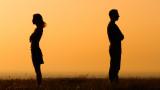 Как да си спестим вредните навици във връзката