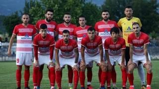 Футболистите на съперника на Локо (Пд) в Лига Европа доволни, че не са фаворити