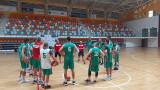 България научи съперниците си по пътя към Мондиал 2023