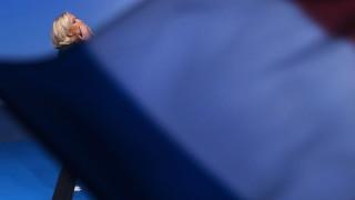 Марин льо Пен заклейми провалилия се в Европа мултикултурализъм