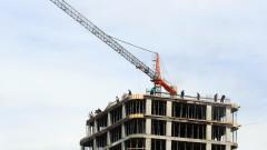 В София са издадени най-много разрешения за строеж за второто тримесечие на 2021