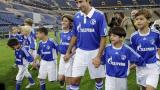 Новите дрешки на отборите в Бундеслигата