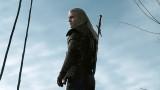 """The Witcher, """"Вещерът"""", Netflix, Хенри Кавил и първи поглед към сериала"""