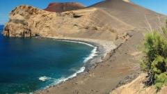Най-новите острови в света
