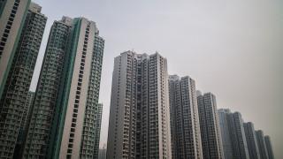 Жилищата в Хонг Конг вече са твърде скъпи и за банкерите