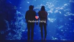 Ползваме Facebook и като сайт за запознанства