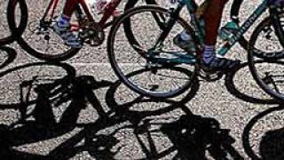Колоездачи излизат на шествие в София