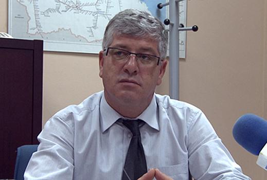 Милчо Ламбрев: Тунелът под Босфора ще повиши с 15% жп трафика