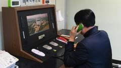 КНДР и Южна Корея не постигнаха дипломатически пробив