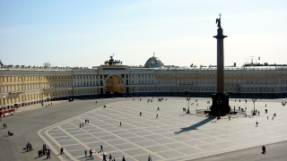 Изнасилиха български студент в Русия