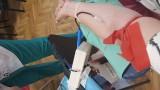 Търсят кръводарители за постраделите в трагедията край Своге