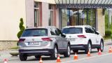 Помагал ли е Bosch на Volkswagen за манипулирането на данните за вредните емисии?