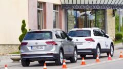 Ново обвинение: Volkswagen е имал съучастник в манипулирането на вредните емисии