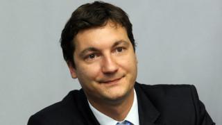 Проблемът с партийните субсидии не е в закона, а в изпълнението му според Зарков